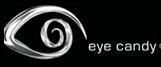https://www.facebook.com/Eye-Candy-152256234846387/?fref=ts