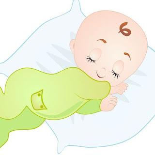 Cara Mengurus Bayi yang Mati Keguguran