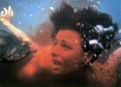 Piranha 1978 Image 3