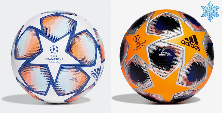 adidas 20 21 uefa champions league ball released footy headlines adidas 20 21 uefa champions league ball