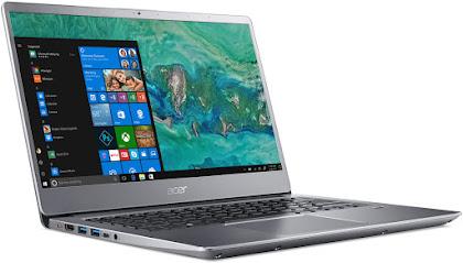 Acer Swift 3 SF314-56G