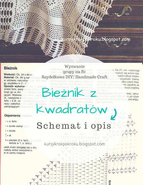 https://www.kursykrokpokroku.pl/2018/08/elegancki-bieznik-z-kwadratow-schemat.html
