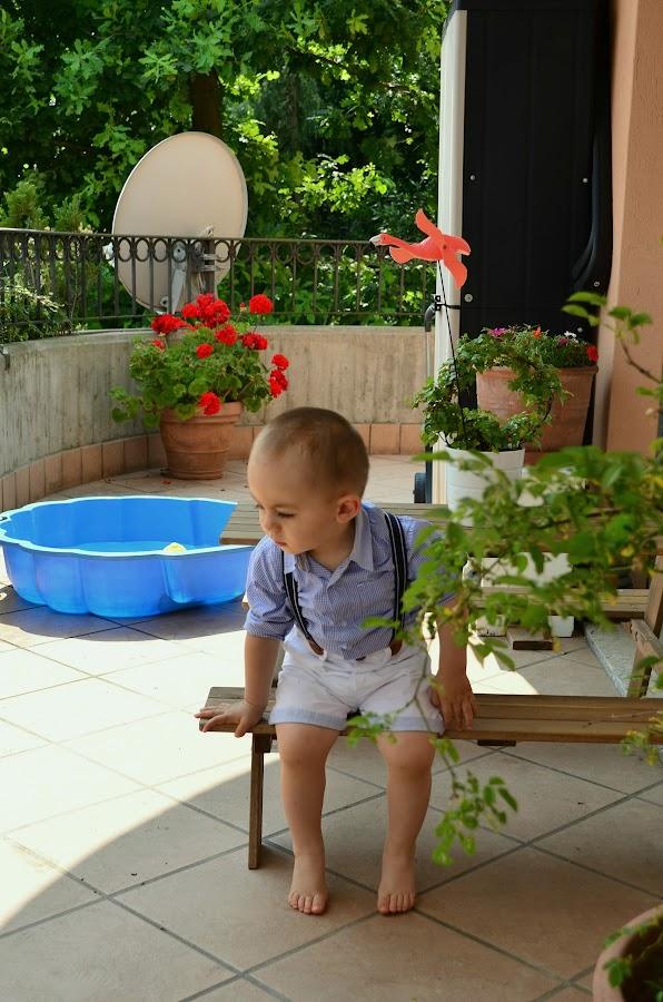 desdeesteladodemimundo.blogspot.it Verano