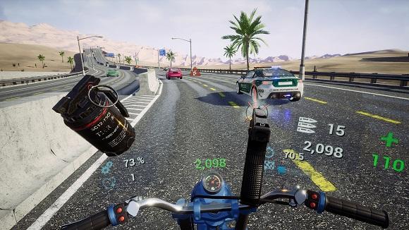 bike-rush-pc-screenshot-www.ovagames.com-2