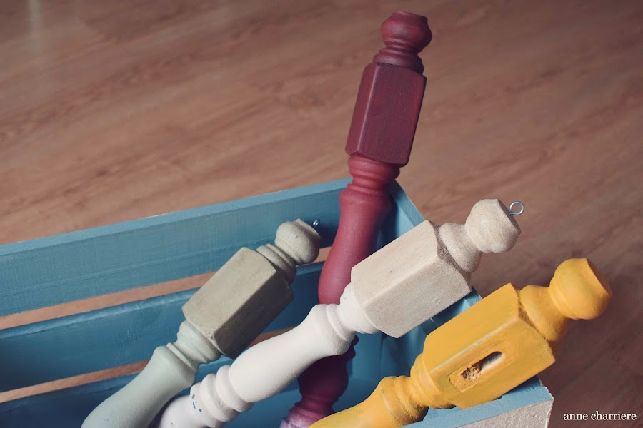 www.annecharriere.com, taller pintura, benahavis, latelier danne, pintura tiza, pintura de leche, ceras, vintage,