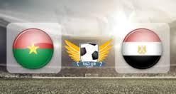 مشاهدة مباراة الكاميرون وغانا بث مباشر 02-02-2017 كأس أمم أفريقيا