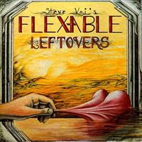 [1994] - Flex-Able Leftovers [EP]