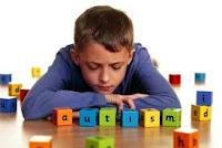 Autismo: in Italia colpite 500.000 persone