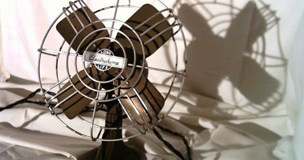 Keep Cool For Way Less Cash 8 Simple Ways To Reduce Your