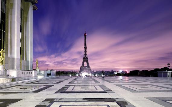 Eiffelov toranj download besplatne pozadine za desktop 1440x900