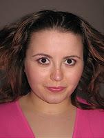 Karolina Wiaczewska