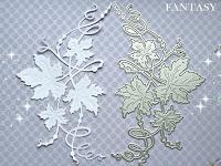 http://hobbyshop-flowers.ru/nozhi-marianne/nozhi-fantasy/nozh-dlya-vyrubki-fantasy--vinogradnaya-loza/
