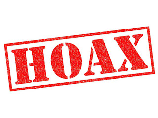 Pengertian dan Asal Usul Hoax