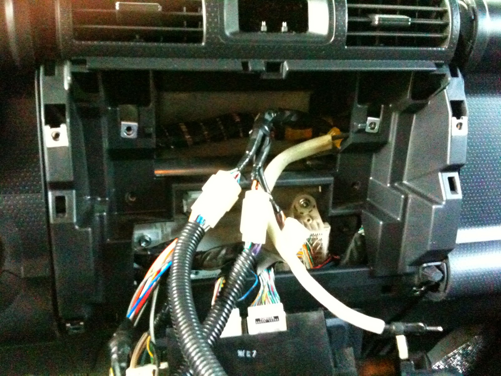 2010 fj cruiser wiring diagram