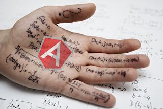 Learn angular js codecademy