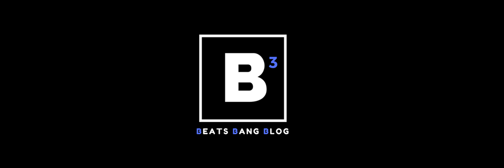Beats Bang Blog