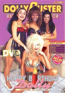 Happy Birthday Dolly (1992)