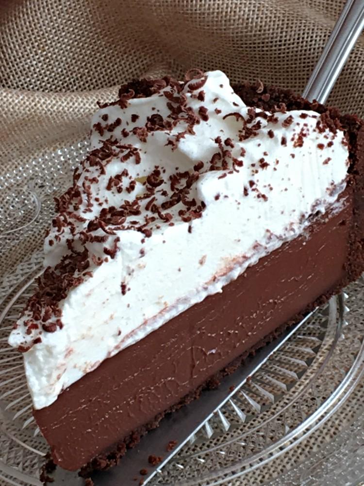 tarta-de-chocolate-cremosa-thermomix