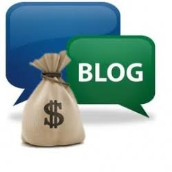 Best Ways Of Making Money As a Blogger - Make Cool Cash With Your Blog