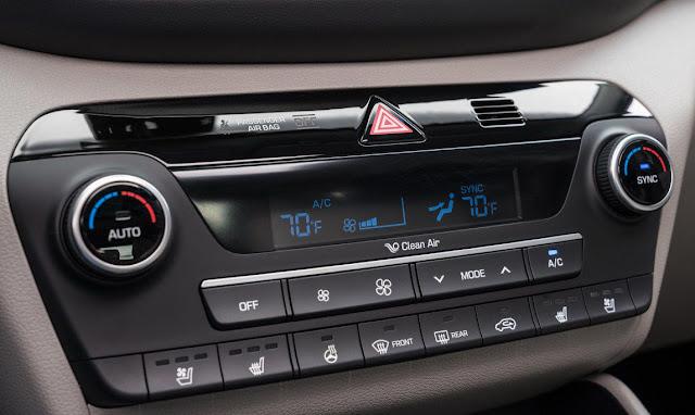 hyundai-tucson-ultimate-trim-ac-buttons-controller