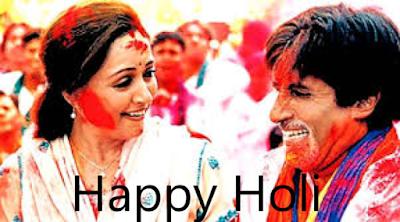 happy+holi
