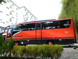pariwisatabuspekanbaru434376