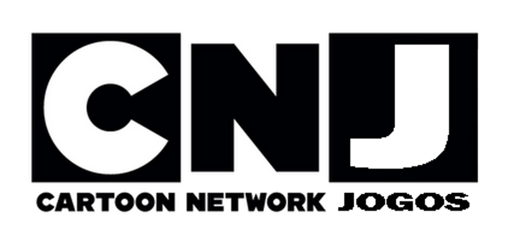 Cartoon Network Online