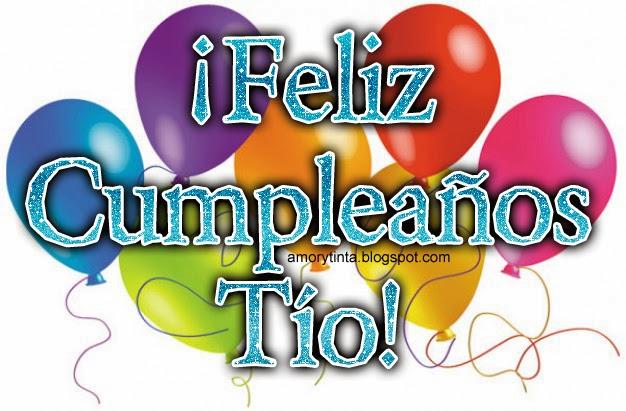 Feliz Aniversario Tia Espanol: Frases Para Felicitar A Un Estudiante