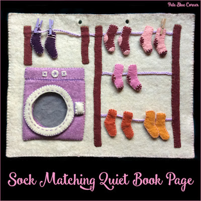http://www.palebluecorner.com/2017/03/sock-matching-quiet-book-page.html
