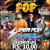 CD AO VIVO SUPER POP LIVE 360 - EM BARCARENA 17-05-2019 DJ TOM MIX