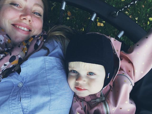 hejmagi.blogspot.com - @juliemakes - Efterårsferie
