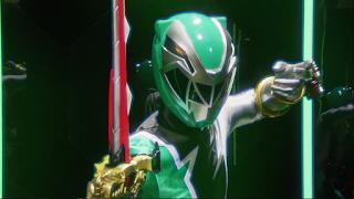 Kishiryu Sentai Ryusoulger - 04 Subtitle Indonesia and English