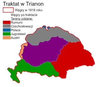 Blog o Węgrzech