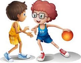 Κλήση αθλητών αναπτυξιακής  για προπόνηση την Κυριακή στο Σαλπέας (08.00)
