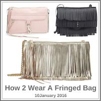 http://sydneyfashionhunter.com/how-to-wear-a-fringed-bag-not-look-like-a-hippie/