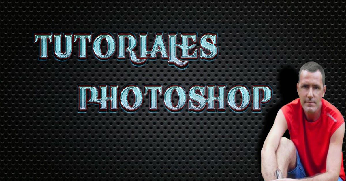 Como adelgazar una foto en photoshop cs6