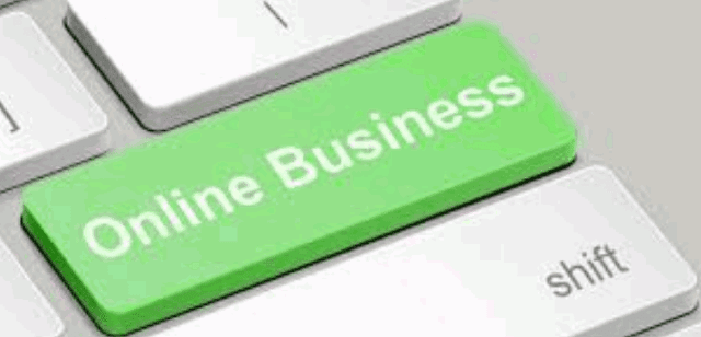 Cara Mendapatkan Uang Dari Internet Dengan Menggunakan Teknik SEO