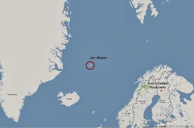 visby bordeller köpenhamn karta