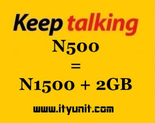 double-data-and-credit-on-mtn-n500-recharge