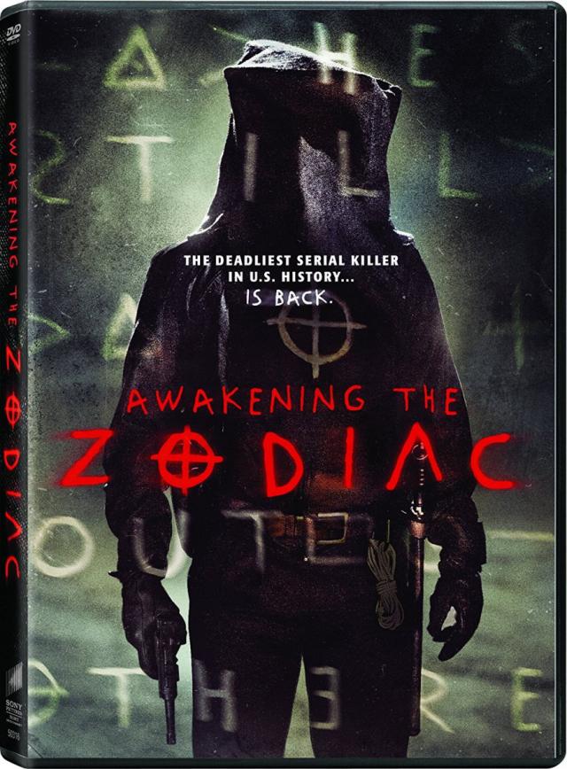 Xem Phim Sự Thức Tỉnh Của Tên Sát Nhân 2017