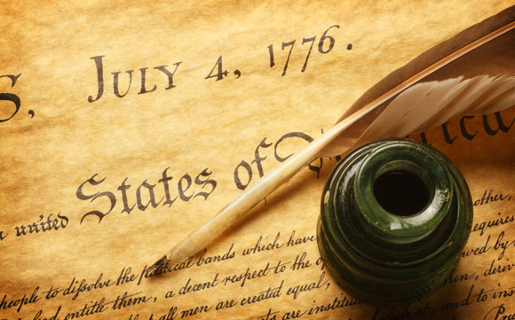 9 Fun Facts About Fourth of July