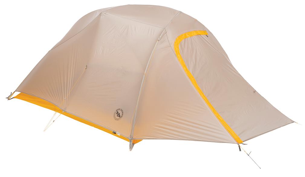 Frugal Hiker  sc 1 st  Frugal Hiker & Frugal Hiker: tent (3-man)