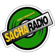 Sacha radio