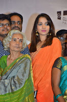 Thappu Thanda Tamil Movie Audio Launch Stills  0003.jpg