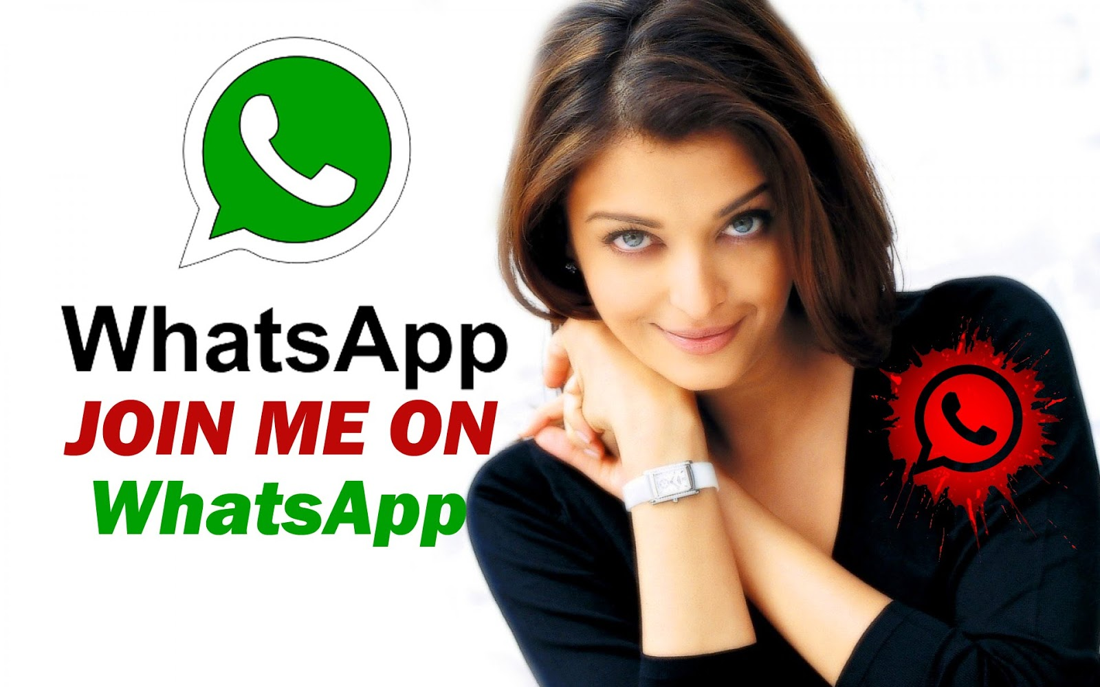 read more indian whatsapp numbers online