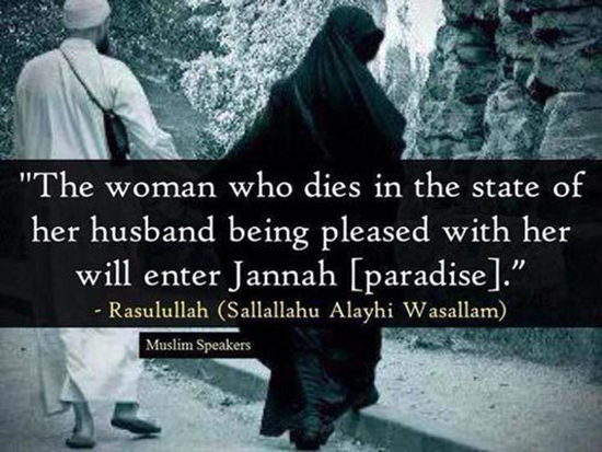 Islamic Women Quotes, Islamic Quotes, Beautiful Islamic Quotes About Life With Images In English