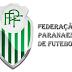 UNIÃO FC DE NOVA FÁTIMA É UM DOS PARTICIPANTES - Feriado marca o início da Terceirona