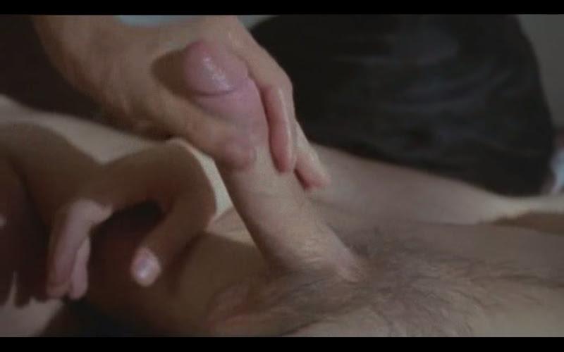 Alan adrian steven grant rhonda jo petty in vintage sex - 1 part 4