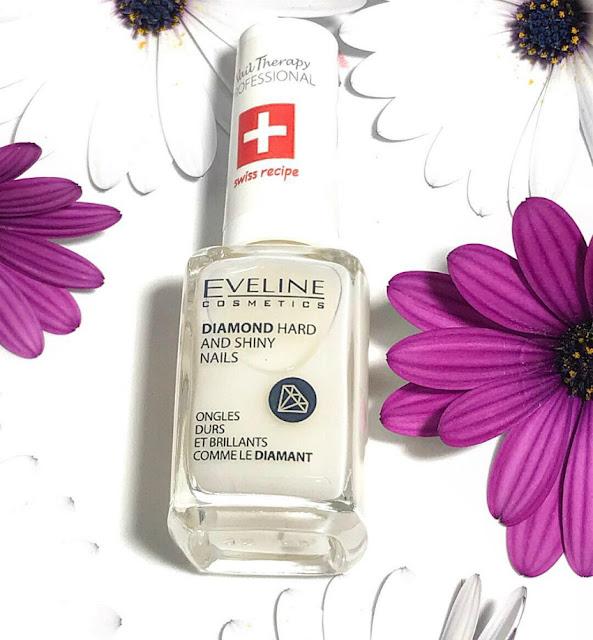 Eveline Cosmetics Notino