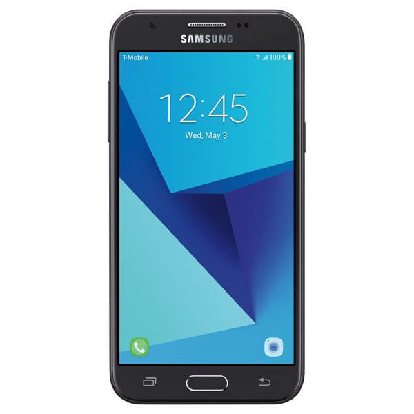 Full Firmware For Device Samsung Galaxy J3 Prime SM-J327P